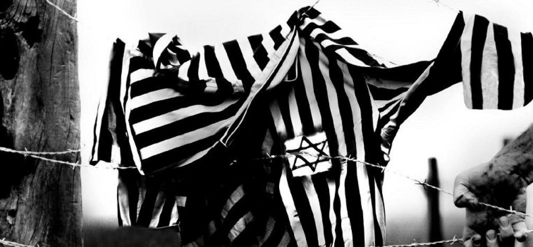 """Convegno """"Olocausto delle genti"""" presso l'Epass di Bisceglie ..."""