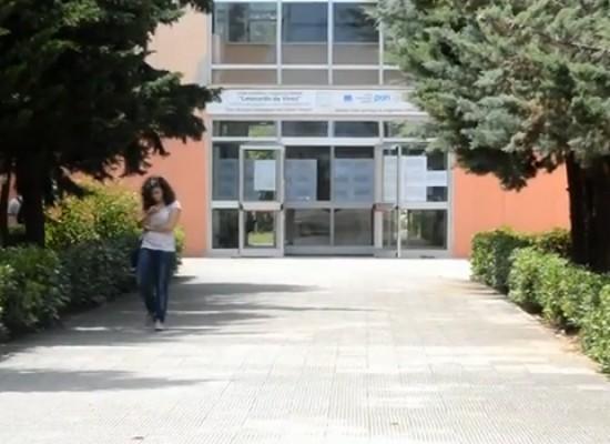 """Contributo scolastico al Liceo """"Da Vinci"""", i chiarimenti del dirigente scolastico"""