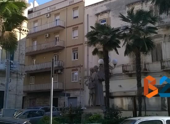 Piazza san Giovanni Bosco chiusa il 30 e il 31 gennaio per iniziativa Gruppo Scout