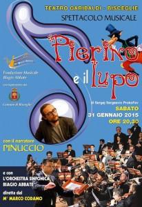 pierino_lupo_locandina