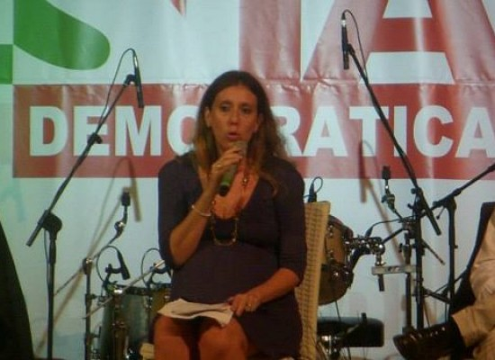 """Il Pd attacca Spina: """"Politica lontana dal bene comune"""", nel mirino concorsi pubblici e non solo"""