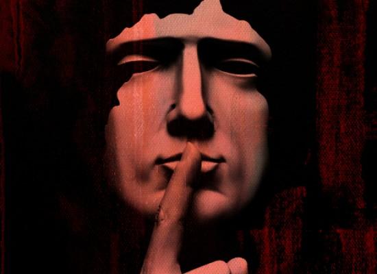 """Presentazione documentario sul controllo dei narcos sull'informazione: """"Silencio"""""""
