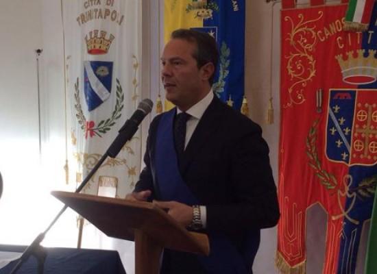 Giornata della Memoria, il sindaco con gli studenti e in prefettura per ricordare le vittime della Shoah
