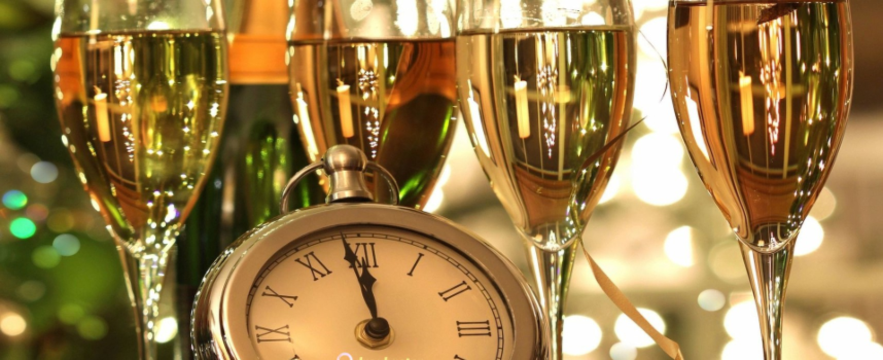 """""""Anno nuovo, vita nuova? Non è vero, ma ci credo!"""" a cura della dott.ssa Renata Rana"""
