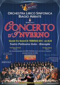 Concerto fontana (2)