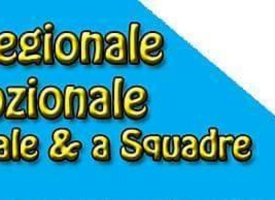 Ginnastica ritmica: domani a Bari gara promozionale UISP