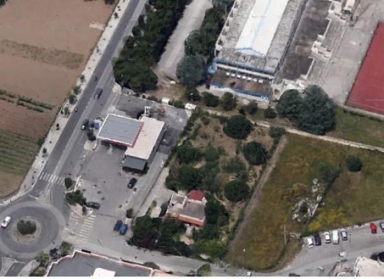 Sorgerà in via Verdi il primo orto didattico e sociale della città di Bisceglie, lo annuncia il sindaco Spina