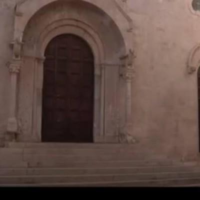 """Dal 21 al 27 ottobre """"Settimana di Evangelizzazione Francescana"""" a cura dei Frati Minori d'Italia"""