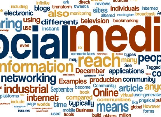 Social media marketing, edilportale.com cerca un/a giovane laureato/a / BANDO