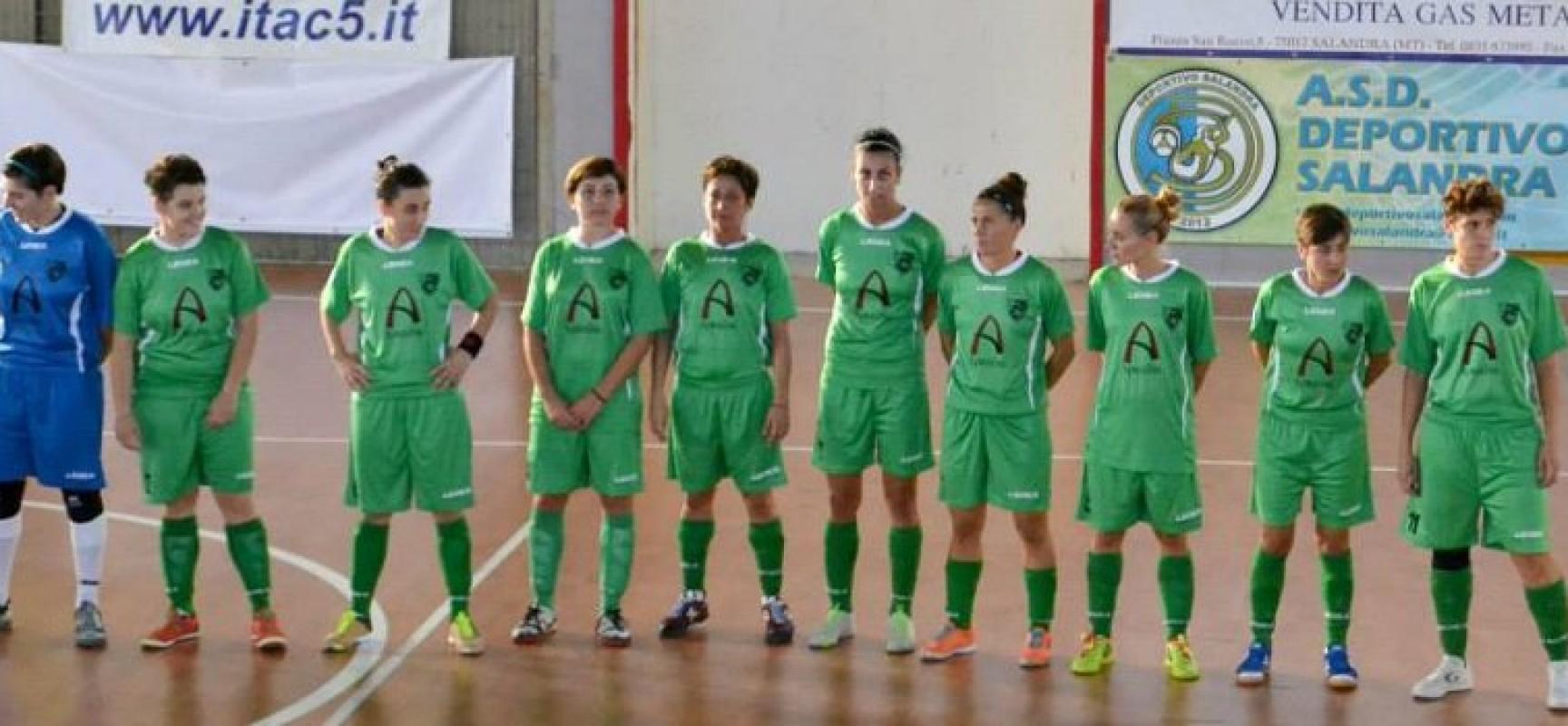 Arcadia sbanca Siracusa, 4-0 rifilato a Le Formiche