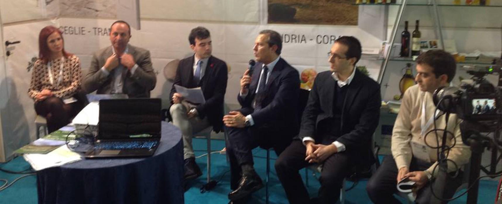 BIT 2015, quali sono i reali risultati della partecipazione del territorio alla Borsa Internazionale del Turismo?