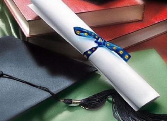 Avviso pubblico Regione Puglia, borse di studio per studenti scuole superiori