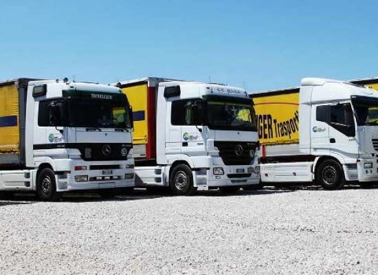 Avvisi per l'ammissione ad esame per l'accesso alla professione di trasportatori