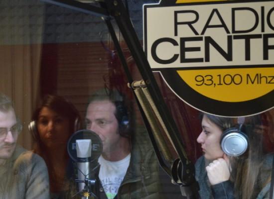 Gianni Casella a Radio Centro: «Amministrazione non ha indirizzi di sviluppo. Assessori? Solo due quelli operativi»