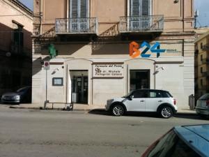 farmacia_calace_pellegrini