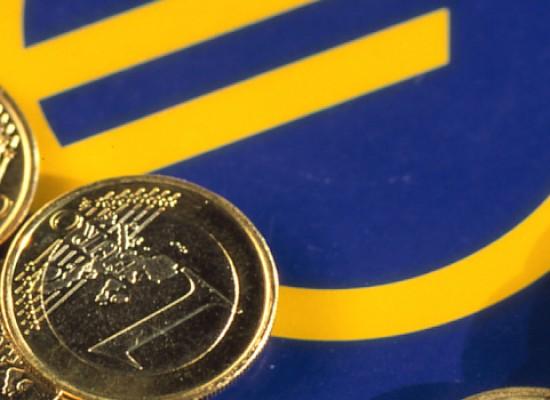Nuova programmazione Fondi Europei, convegno organizzato dalla Provincia Bat a Bisceglie