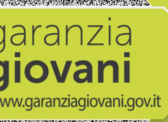 """""""Garanzia giovani"""", venerdì 6 un incontro a Trani dedicato a giovani e imprese del territorio"""