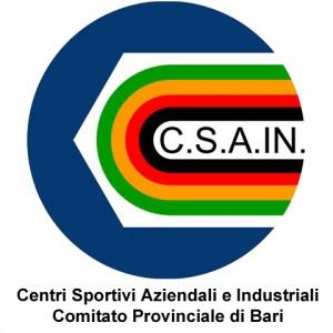 logo_csain