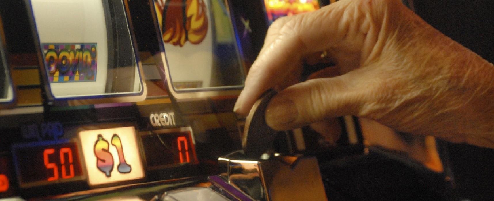 """""""L'azzardo del gioco. Riflessioni sulle ludopatie"""", incontro al Museo Diocesano"""