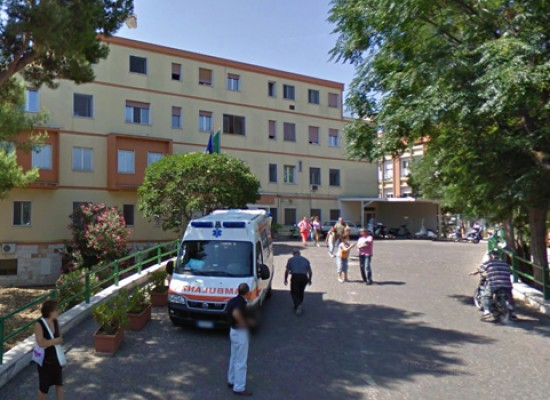 """Tribunale del malato: """"Sospesa la distribuzione dei farmaci all'ospedale di Bisceglie"""""""