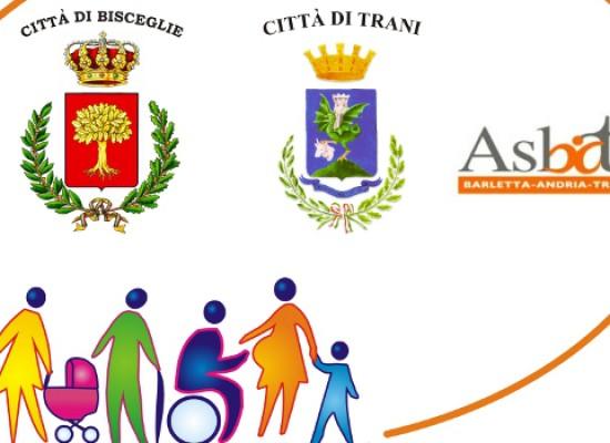 Piano sociale di zona: Centro polivalente per minori, aperte le iscrizioni /DETTAGLI
