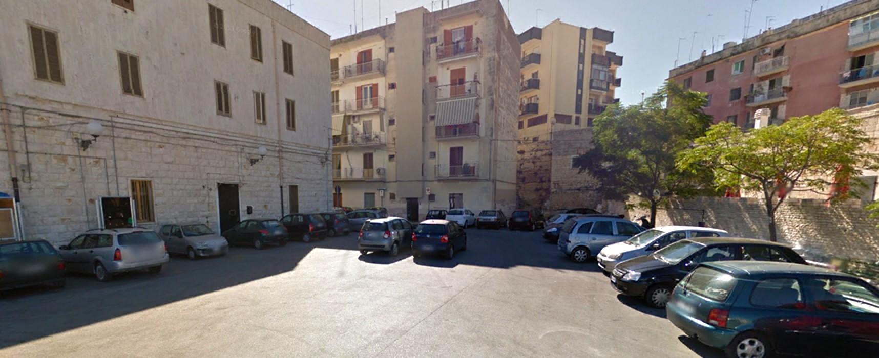 Recupero alloggi popolari di via Taranto e via Mauro Terlizzi, arriva il finanziamento regionale