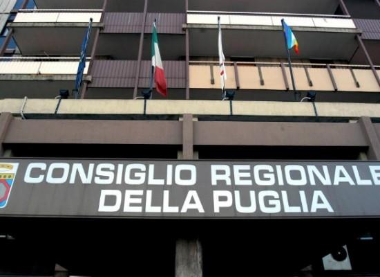 Elezioni regionali, il comune di Bisceglie stima 175.000 euro di spese