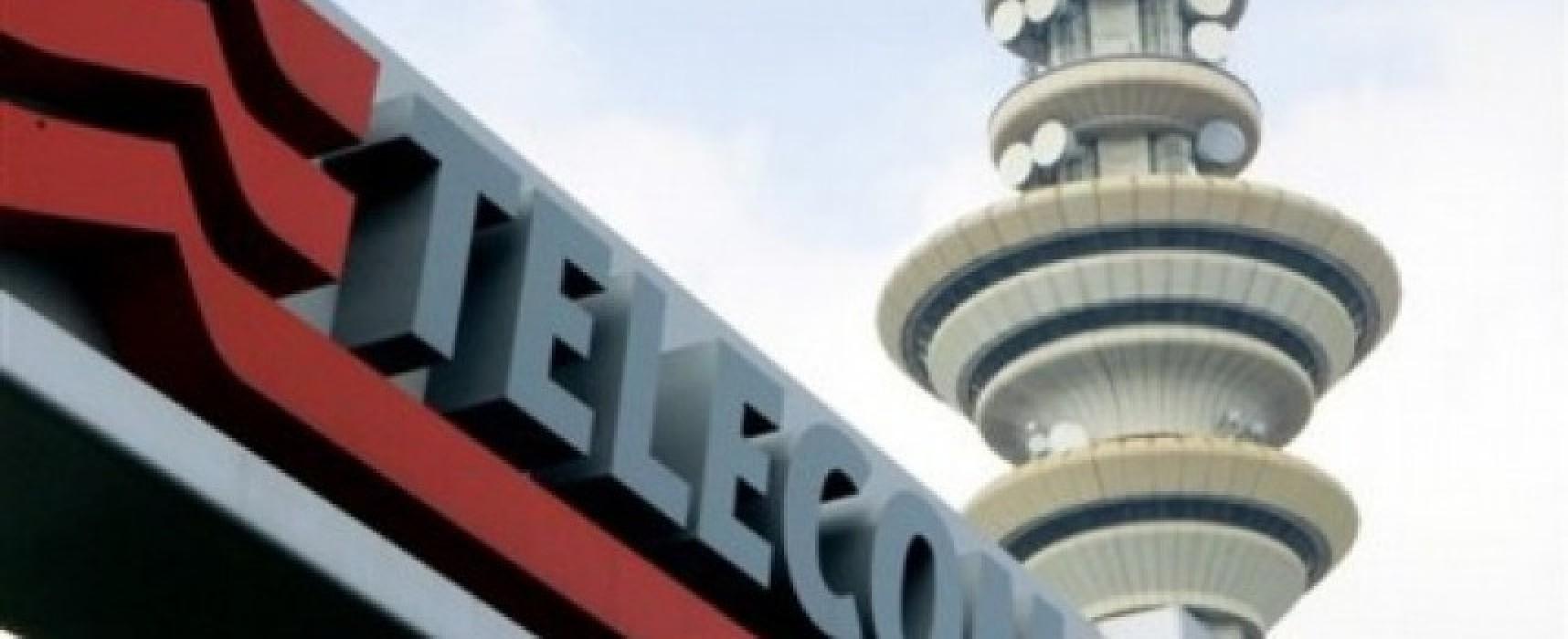 Internet a banda ultra larga, anche Bisceglie avrà la fibra ottica entro giugno 2016