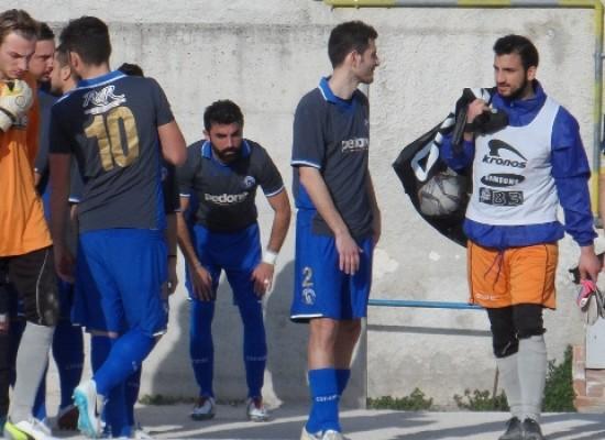 Unione Calcio in casa del Barium per continuare l'inseguimento al Gravina