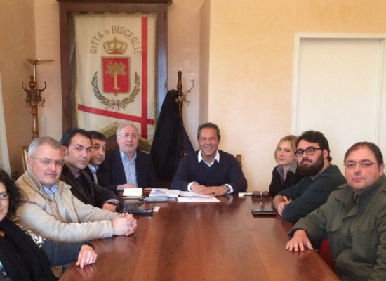 Nasce la consulta per le politiche di inclusione sociale, a guidarla è il prof. Luigi De Pinto