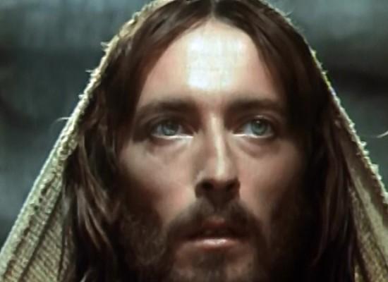 """Sarà """"Jesus"""" lo spettacolo protagonista del tredicesimo appuntamento di Scena84"""
