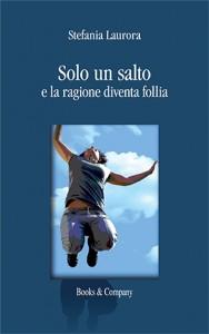 Libro_Stefania