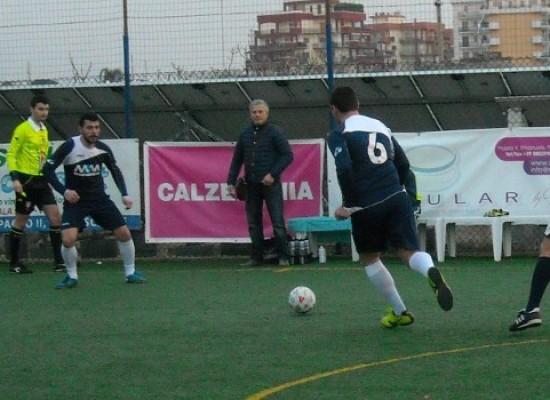 Serie C1: Nettuno rispetta il pronostico, Santos cede secco ad Ostuni, la pioggia ferma la Diaz / CLASSIFICA