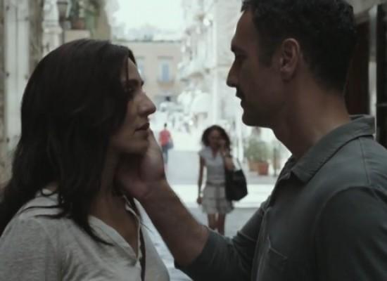 """Il web boccia il film """"La scelta"""", negative le prime recensioni apparse online"""