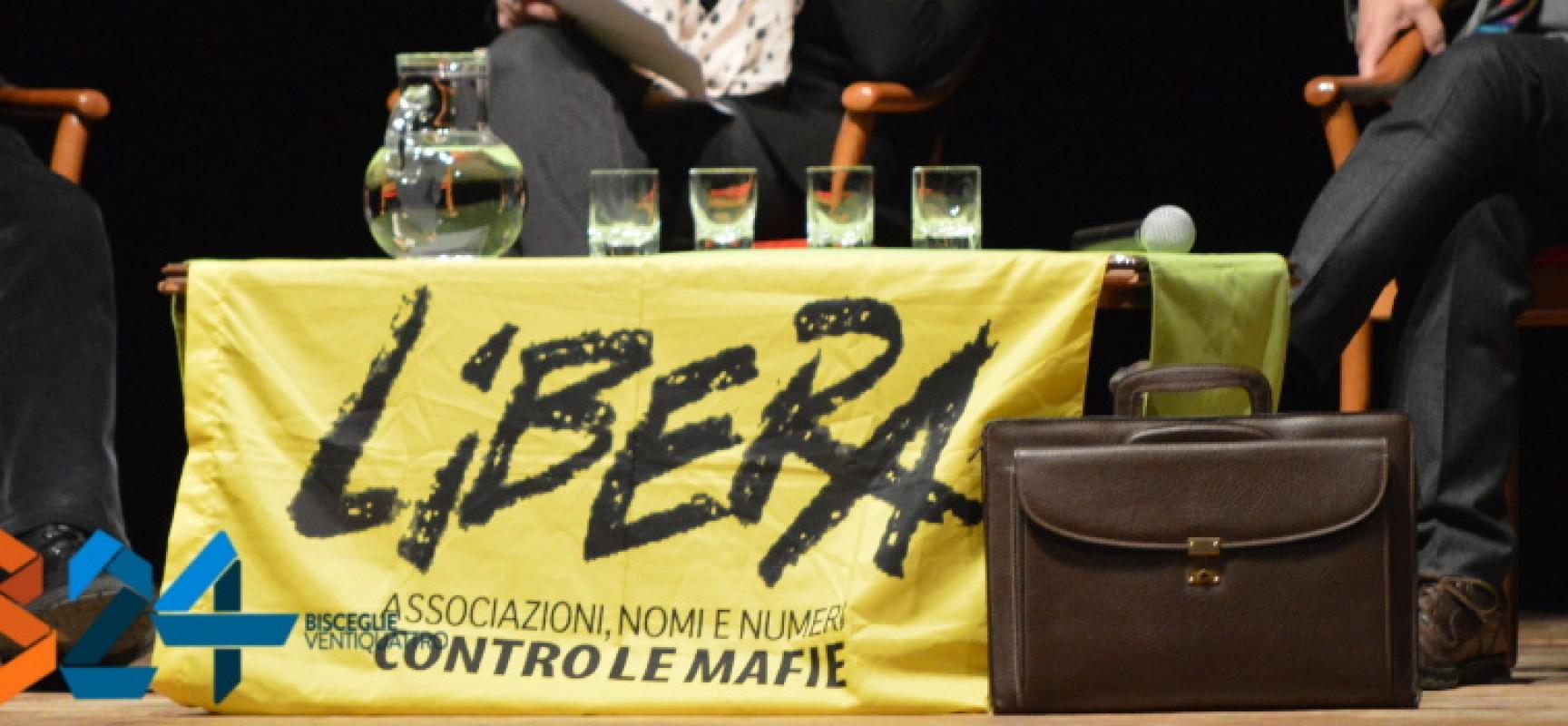 """Presidio Libera: """"Cdp trasformata negli anni in una grande e lercia mangiatoia"""""""
