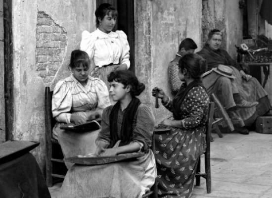 """Alla scoperta de """"La donna nella storia di Bisceglie"""", visita guidata a cura di Puglia Scoperta"""