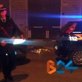 Pirata della strada investe ed uccide un 56enne in via Imbriani – AGGIORNAMENTI