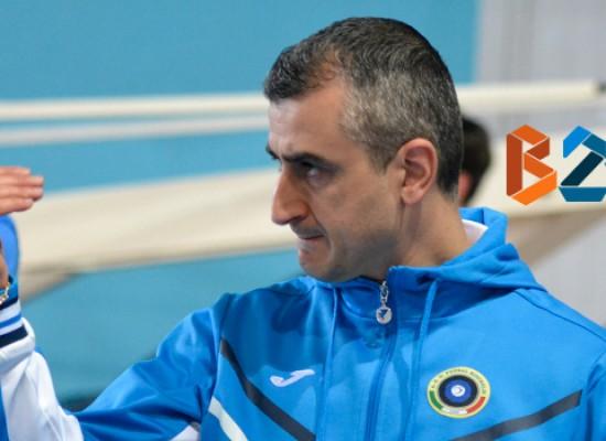 Sei reti del Futsal Bisceglie al Modugno, gli hightlights/VIDEO