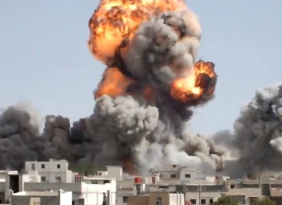 Iraq, Siria e Palestina, Pax Christi invita a un'ora di silenzio, meditazione e preghiera