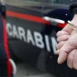 Deteneva pistola scacciacani con canna modificata, arrestato 30enne biscegliese