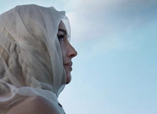 """La fotografa Simona Pampallona inaugura la mostra sul film """"Le meraviglie"""""""