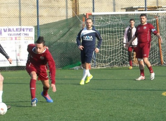 Derby Nettuno-Santos Club, Diaz obbligato alla vittoria contro il Thuriae