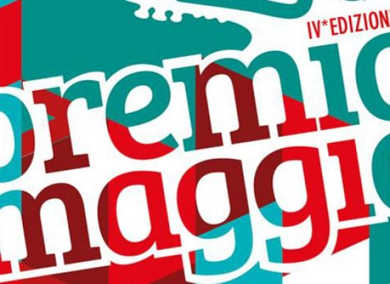 """""""Premio Maggio"""",  ancora pochi giorni per iscriversi al concorso per giovani musicisti pugliesi"""
