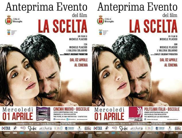 scelta_film_locandine