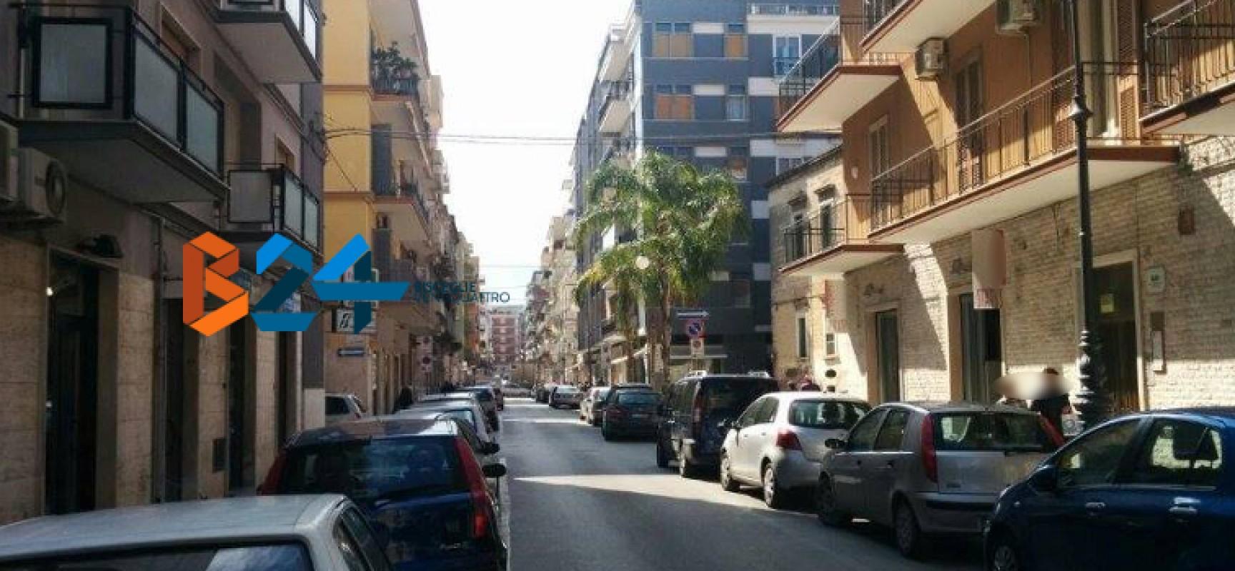 Carnevale, PROGRAMMA e chiusura di alcune strade del centro per organizzazione eventi