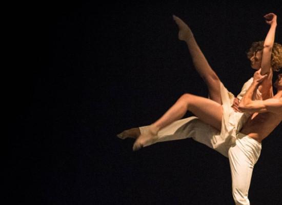 """Nuovo appuntamento della rassegna di danza """"Prospettiva Nevskij"""": in scena """"Carmen / Bolero"""""""