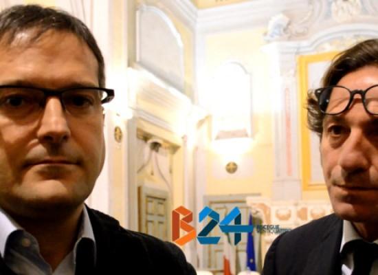 Italtraff, Casella e Angarano non soddisfatti dalle risposte dell'amministrazione comunale