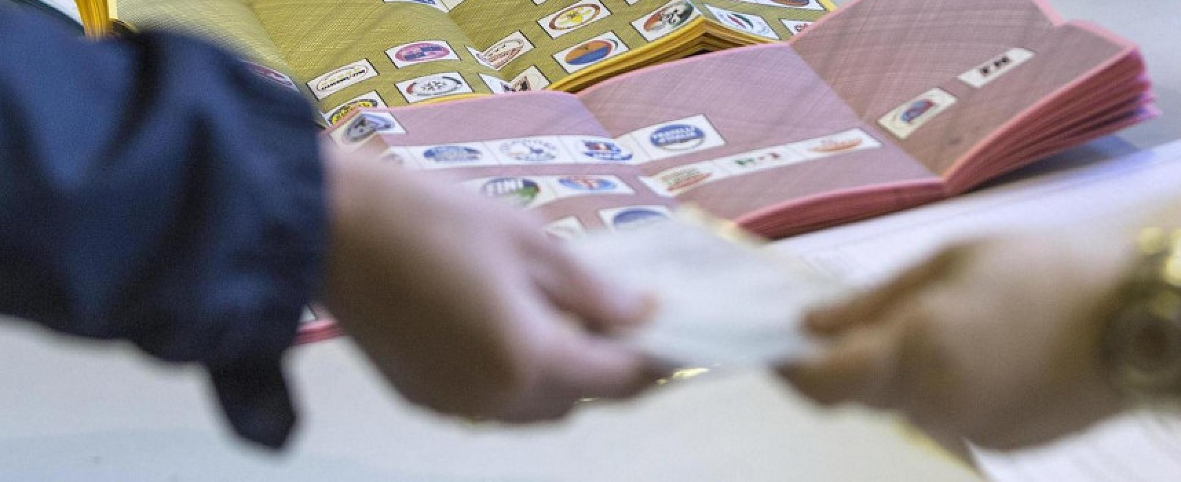 Elezioni regionali, la circolare prefettizia con tutte le disposizioni normative / SINTESI