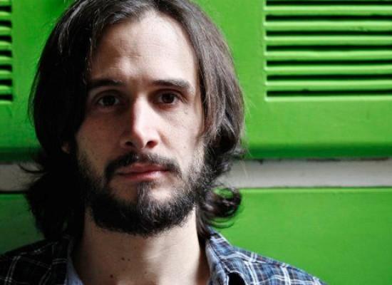 Circolo Arci Open Source: in concerto il cantautore italiano Giuliano Dottori