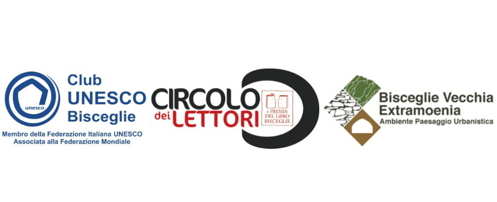 """III edizione de """"Il Paesaggio in Biblioteca"""" nell'ambito della giornata mondiale del libro e del diritto d'autore"""